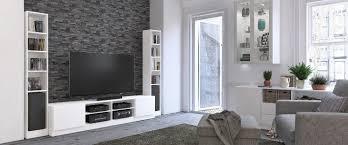 tv wände nach maß fürs wohnzimmer konfigurieren deinschrank de
