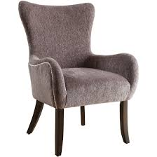 Buy Coaster Accent Chair With Contemporary Curves In Grey 902504 Coaster Accent Chair With Wing Back Design In Beige By Fniture Champagne The Classy Home Fillmore Ebay Amazoncom 2490co Seating 3275 Glam Scroll Armrests Tufted Armless Gray Cool Chairs Casual Wayfair Canada Templates Oatmeal 902177 Cheap 902055 Funky Rosalie Collection 7 Reviews 902491 And In Midnight Blue 902899