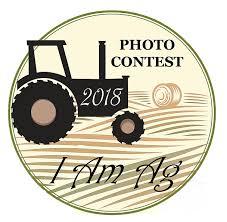 santa barbara county farm bureau i am ag photo contest