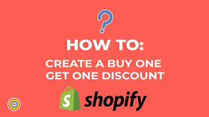 How To Create A Buy One Get One Discount On Shopify Tires Templates Wheels Templamonster New User Gifts Spd Employee Discounts The Best Cyber Monday Deals Extended Where To Get Coupon Stastics Ultimate Collection Need For Speed Heat Review This Pats Tire Emergency Road Service Available Truck And Get Answers Your Bed Bath Beyond Coupons Faq Cadian Wikipedia Export Sell Of Used Tires From Germany Special Offers 10 Off Walmart Promo Code September 2019 Verified 25 Mins Save 50 On A Set In Addition Stackable Rebates