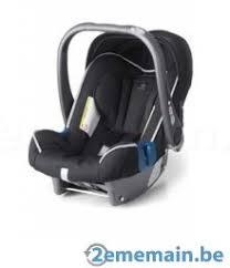 siege auto baby auto mercedes siège auto baby safe plus ii 2x jumeaux a