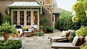 100 House Patio Before And After Porch Makeovers That You Need To See To Believe