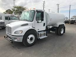 100 Truck Trader Texas FREIGHTLINER S For Sale In