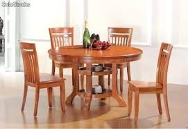 chaise salle a manger ikea chaise de salle a manger ikea finest chaise de salle a manger ikea