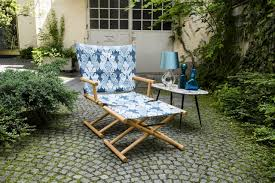 Kohls Outdoor Chair Covers by Furniture Appealing Jj Furniture For Inspiring Home Furniture