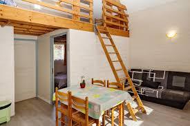 chambre hote fort mahon naturotel fort mahon plage booking com