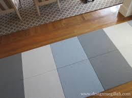 flooring wood tile flooring with stark carpet and flor carpet