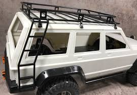 Roof Rack & Frame | EXPEDITION-II Roof Rack+ladder For Jeep XJ MEX ... Roof Racks For Amarok Vehicles Alloy Motor Accsories Discount Ramps 4door Vehicle Basket Carrier With Rain Gutter Expert Picks 7 Excellent Hauling Gear Patrol Gamiviti Apex Deluxe Steel Cargo Wind Fairing 4714l X Amazoncom Body Armor 4x4 5129 Black Large Sport Rack Toyota World Dodge Ram 1500 Rhino 2500 Vortex Cross Bars Storage Solutions This Years Vacation Season Topperking Holden Rodeocolorado Roof Racks Off Road 120 Prado 19 12m