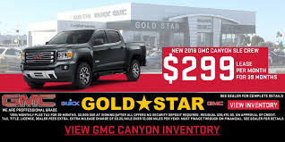 Gold Star Buick GMC In Salinas, CA| Serving Watsonville & Monterey Used Cars For Sale Largo Fl 33777 Private Allstar 2016 Silverado Crew Cab Lt Allstar Edition At Chevy Of South All Star Buick Gmc Truck In Sulphur Serving The Lake Charles The Ccinnati Special All Stars Truck Decals Stars Elite Transport Maisto Diecast Wiki Fandom Powered Ford June Commercial F150 Savings Leafs Legend Wendel Clark Autotraderca 2010 Ra Event Custom Show Photo Image Gallery Inventory St Louis Dodge Chrysler Jeep Ram Dealer New Farmington Nm Trucks Auto Center