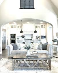 French Country Living Rooms Pinterest by Living Rooms Pinterest My Living Room Has Always Puzzled Me It Is