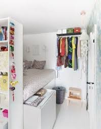 loft beds with storage underneath foter