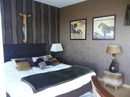 chambre d hotes riom chambres d hôtes les hauts de madargue chambre d hôtes riom