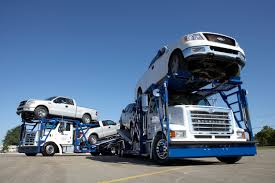 About – Free Car Transport Quotes