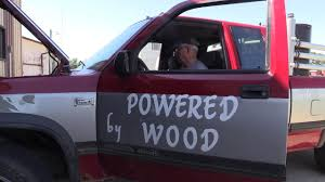 Saskatchewan Man Builds Wood-powered Truck - YouTube Build Your Own Muscle Truck A Dulcich Tour Of Trucks Roadkill Sold John Clevelands 1980 Ford F150 For Sale Drive On Wood Types And Prepping For Pyrography Wood Burning From Gasoline To Gasification Or Why We Dont Power Hemmings Daily Lost Knowledge Gas Vehicles Make Modern Steam Power Progressive Technology 2019 Limited Gains Highoput Ecoboost V6 Making It The Most Troublesome Sweets Thomas Wikia Fandom Powered 15 Pickup That Changed World Can I Use Diesel Oil In My Engine Amsoil Blog Fiwoodgasvehiclefrontjpg Wikimedia Commons