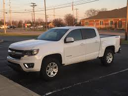 New To Me 2016 LT Chevy Colorado 4x4! : Trucks 1990 Chevy 4x4 Truck Stepside Lifted 1982 Chevy Silverado 3500 Crew Cab Long Bed 4x4 Truck Gmc Sierra 1500 Questions What Model Chevy Body Parts Will 2019 Ltz Truck For Sale Pauls Valley Ok 2015 Chevrolet 2500hd First Test Motor Trend S10 Wikipedia Trucks Lifted Amazing Wallpapers Awesome 1970 C 10 C10 2017 2018 Colorado V6 Review Car And Driver 72 Cheyenne Super 4 Speed Ac For Sale In Texas Sold 1985 K10 Stock 324855 Near