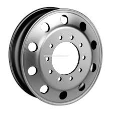 Semi- Truck Wheel Rims Hot Sales In American Market - Buy Semi ... Otr American Racing 225 Black Alinum Octane D Style Front Truck Wheel Buy Cosco 10 In X 3 Flatfree Replacement Wheels For Hand Trucks 2 Chrome Plated Rims Of Semi Trailers For Autograph Alloy By Tsw Hubcap Spikes Decorative Or Dangerous The News Ford F2f350dodgechevygmc Dually Custom Semi Cversion Tires Princess Auto Super Duty With Racelegalcom 2012 Rim Polisher On Polishing Youtube Inside
