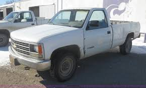 1990 Chevrolet Cheyenne 2500 Pickup Truck | Item I2165 | SOL... 1990 Chevrolet 454 Ss Silverado Connors Motorcar Company Pickup Fast Lane Classic Cars C3500 Crew Cab Dually V8 Youtube 3500 Dually06 The Toy Shed Trucks Used Blazer V1500 4wd At Webe Autos Serving Long 1500 Pickup Truck Item K8069 So Pictures Of Our Supertruck 454ss Truck With Only 2133 Original Miles Steemit T79 Kissimmee 2017 Auto Auction Ended On Vin 2gcec19k0l12546 Chevrolet Gmt400 Video Junkyard 53 Liter Ls Swap Into A 8898 Done Right Ck Questions Help Chevy Electrical