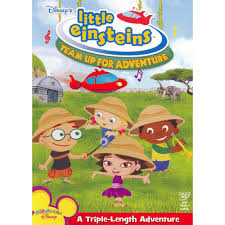 Little Einsteins: Team Up For Adventure | Einstein And Products Little Eteins Team Up For Adventure Estein And Products Disney Little Teins Pat Rocket Euc 3500 Pclick 2 Pack Vroom Zoom Things That Go Liftaflap Books S02e38 Fire Truck Video Dailymotion Whale Tale Disney Wiki Fandom Powered By Wikia Amazoncom The Incredible Shrking Animal Expedition Dvd Shopdisney Movies Game Wwwmiifotoscom Opening To 2008 Warner Home Birthday Party Amanda Snelson Mitchell The Bug Cartoon Kids Children Amy