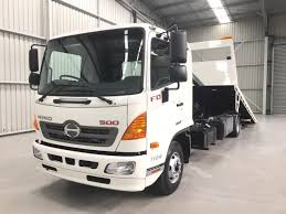 2018 Hino Fd 1124-500 Series Amt Tow Truck - Www.justtrucks.com.au 2011 Hino Tow Truck Rollback 32500 Pclick 2019 New 258lp 21ft X 102 Wide Rollback Truck Jerrdan Car Tow Trucks For Salehino258 Century Lcg 12fullerton Canew Car Hino 195 In Lakewood Nj For Sale 2007 Flat Bed 21 Miller Truck Diesel Wheel Lift Tiny City Diecast Model 103 300 World Champion Hlights New Xl Series Towing Recovery Trucks Trailerbody Mytiny 176 No103 Tow Worl Flickr 2012 Sale Used On Buyllsearch