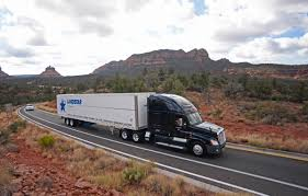 Landstar Doesn't Outsource In The Traditional Trucking Sense | Fleet ...