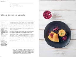 la cuisine des italiens amazon fr eataly la cuisine italienne contemporaine eataly