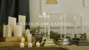 See How Our Miracle Flame Candles Combine Style & Function | Facebook Amadeus Coupon Status Codes Coupon Alert Internet Explorer Toolbar Decorating Large Ornaments Balsam Hill Artificial Trees 25 Off Inmovement Promo Codes Top 2017 Coupons Promocodewatch Splendor Of Autumn Home Tour With Lehman Lane Best Christmas Wreaths 2018 Ldon Evening Standard 12 Bloggers 8 Best Artificial Trees The Ipdent Outdoor Fairybellreg Tree Dear Friends Spirit Is In Full Effect At The Exterior Design Appealing For Inspiring