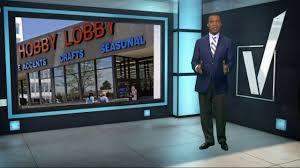 Hobby Lobby Pre Lit Xmas Trees by Verify Is Hobby Lobby Closing Youtube