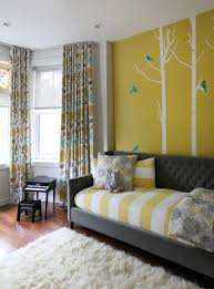 100 Home Interior Mexico Lakeview Residence Childrens Bedroom Drapery By Workroom