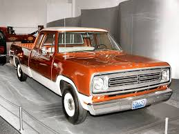 1973 Dodge D100 Club Cab | THE MIGHTY CHRYSLER! | Pinterest | Auto ... Dodge D Series 1973 Dart Wiring Diagram Brakelights Database Trucks Wecrash Demolition Derby Message Board New Dave S Place 73 Class A Chassis 1972 W200 34 Ton Power Wagon 4x4 Adventurer Sport Volvo S80 Fuse Box Location Wire For 1974 D200 Pickup All Original Survivor Youtube 74 75 76 Dodge Pickup Truck Door Molding Nos Mopar 3837921 1976 Truck Park Light Lenses Ebay Official Ram To Become Separate Brand Gilles Lead Cars Other Pickups D700 25500 Max Gvw Best Image Kusaboshicom