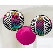 Party Decoration Packages