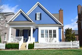 Stunning Cape Cod Home Styles by Cape Cod Homes Home Planning Ideas 2017
