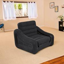 Intex Inflatable Sofa Uk by Intex Pull Out Sofa Uk Centerfieldbar Com