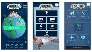 How to track Santa on Apple iPhone and iPad The iBulletin