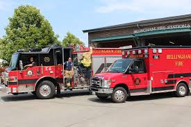 Bellingham Fire Department 2017 Annual Report Bellingham Fire Department Pumper Filebellingham Police Neighborhood Code Compliance 17853364984 Wa Used Cars For Sale Less Than 2000 Dollars Autocom Truck Vehicles In Northwest Honda Vendetti Motors Franklin And Milford Ma Gmc Buick Trucks 98225 Autotrader Cicchittis Pizza Food Roaming Hunger Commercial For Motor Intertional Towing Companies Roadside Assistance