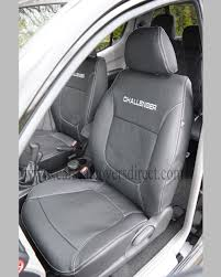 Mitsubishi L200 Leather Seat Covers Car Seat Covers Direct ... Toyota Wish Accura Synthetic Leather Seat Cover 11street Malaysia Amazoncom Super Pdr Luxury Pu Leather Auto Car Seat Covers 5 Seats Suv Truck Cushion Front Bucket Fitted For Cars Cheap Faux Black Leatherette For Clazzio 2016 2018 Toyota Prius Priuschat Newsfeed Truck Leather Seat Covers Truckleather Shop Oxgord Synthetic 23piece And Van Interiors Classic Soft Trim