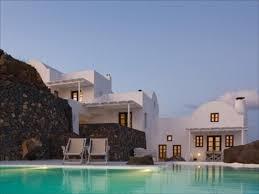 100 Aenaon Villas Best Price On Hotel In Santorini Reviews