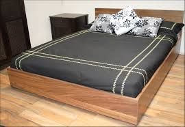 Heavy Duty Bed Risers by Bedroom Bed Stands Walmart Bed Risers Bed Bath Beyond Bed