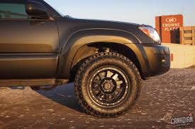Fox Racing 2.0 Coilover Review 52017 F150 4wd Eibach Pro Truck Sport Shock Strut Leveling Kit Zone Offroad 4 Suspension Lift W Shocks Monster Tuning Rc Truck Stop Work Horse Upgrade Wheel Tire And Installation November 52018 Bilstein 5100 Adjustable F1504wd 2018 Chevrolet Silverado 1500 Indepth Model Review Car Driver The Best Absorbers Cars Trucks Suvs New Ford Photo Image Gallery Dee Zee Dz43204 Tailgate Assist F02015 Current Colorado Zr2 2019 Ram Offers Higher Payload Offroad Package