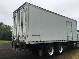 2010 Morgan 24' VAN BODY - Morgan Truck Body Is Building A New Facility In New England Listings Archive Goodyear Motors Inc Refrigerated Morganplate Associates Distributor Of 2016 Morgan 26 Van Body For Sale 581408 2001 Gvfd08516096 Box For Sale By Arthur Trovei Sons Van Bodies Toll Road Trailer Corp Used Body 25 Feet 27 Or 28 Used 2004 Ft Reefer In New Jersey 11343 2018 Isuzu Ftr W An 18 Van And Lift Gate Youtube 2013 24