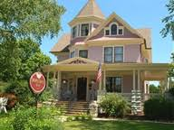 121 Wisconsin Inns B&Bs and Unique Places to Stay