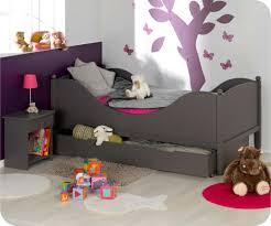 ma chambre d enfant ma chambre d enfant com boutique en ligne à plassay sur homify