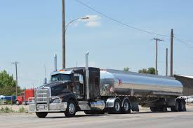July 1 - Around Kansas 4western Star Promotions Midway Truck Center Kansas City Missouri July 1 Around Summer Sell Off 05262017 Nebrkakansasiowa 1972 Ford Bean Fire Truck Item Da7964 Sold 11 Gove 1994 Gmc Topkick Boom D5992 Con Commercial Trucks For Sale In Used 2011 Rv Hauler Volvo At Chux Trux Citys Car And Jeep Accessory Experts New 2018 Thomas Built Buses Hdx For Companies Lease Incentives Prices Mo Newest Transwest Trailer Youtube