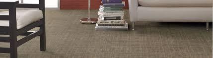 Milliken Carpet Tile Adhesive by Residential Carpet U0026 Flooring Solutions For Homes