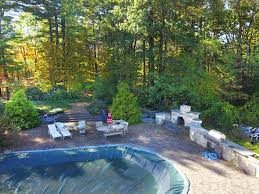 215 High Street Westwood, MA - Elena Price The Backyard 84 Photos 96 Reviews American New 930 Barry Lakes 2500 Sq Ft Bilevel W In Ground Pool Jon Anderson Architecture Westwood House 1904 Dr Orange Tx Kirby Smith Real Estate Group 400 S Golden Valley Mn 55416 Josh Sprague 508 Coffeyville Ks 67337 Estimate And Home Details Amazoncom Keter Plastic Deck Storage Container Box 476 Best Front Yard Landscape Images On Pinterest Landscaping How A Small Newton Backyard Became Childrens Delight Of Brewing Company Los Angeles Westside Restaurant 34 Decomposed Granite Ideas