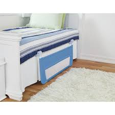 lindam folding safety bed rail low prices cheap shipping