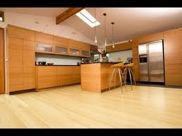 Bamboo Vs Cork Flooring Pros And Cons by Bamboo Flooring Pros And Cons Compressed Bamboo Flooring Pros