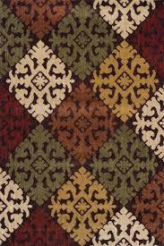 Kraus Carpet Tile Elements by 15 Best Commercial Carpet Tiles Images On Pinterest Commercial