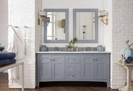 182 cm badmöbel landhaus grau badezimmerwaschtisch