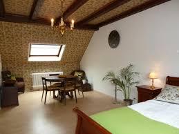 chambres d hotes strasbourg chambre d hôtes vieux cronenbourg strasbourg