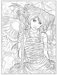 260 Best Coloring Images On Pinterest